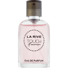 La Rive Touch Of Woman Eau de Parfum