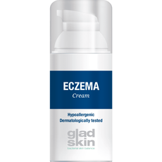 Gladskin Eczema Cream