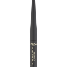 L'Oréal Paris Super Liner Ultra Precision Eyeliner Black