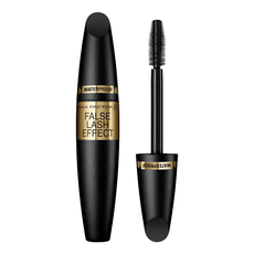 Max Factor False Lash Effect Waterproof Mascara 001 Black