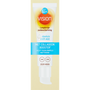 Vision Face Fluid Absolute Anti Age SPF50+