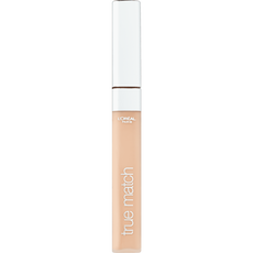 L'Oréal Paris True Match Concealer 1R/C Ivoire