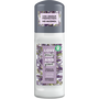 Love Beauty And Planet Vegan Deodorant Roller Argan Oil And Lavender