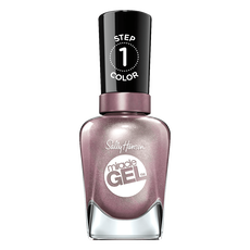 Sally Hansen Miracle Gel Nagellak - 204 Adraline Crush