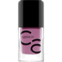 Catrice ICONails Gel Lacquer 73 I Have a Blush on You