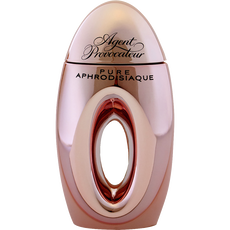 Agent Provocateur Pure Aphrodisiaque Edp 40Ml Spray