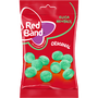 Red Band Eucamenthol