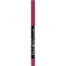 Essence Stay 8H Waterproof Lipliner 04 Naive