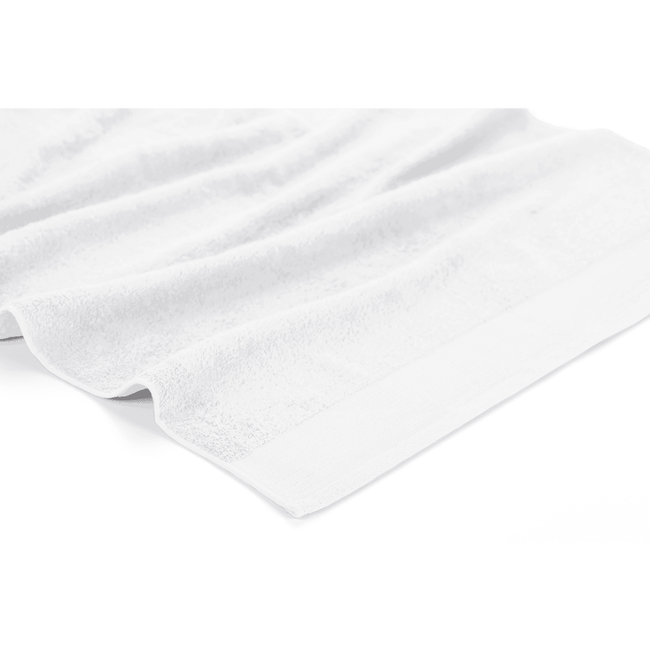 Walra Bath Sheet Soft Cotton