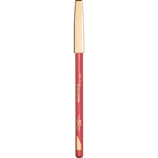 Lóreal Paris Color Riche Lipliner 362 Crystal Cappucino
