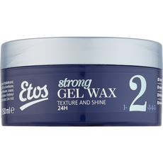 Etos Gel Wax