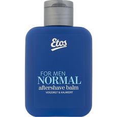 Etos For Men Normal Aftershave Balm