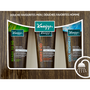Kneipp Douche Favorites Men Geschenkset