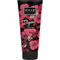 Vogue Elegance Shower Gel