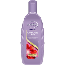 Andrelon Special Colour Care Sulfaatvrije Shampoo