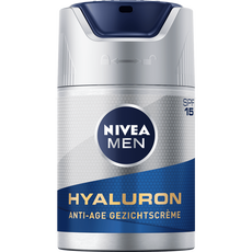 NIVEA MEN Active Age Vochtinbrengende Dagcrème 50 ML
