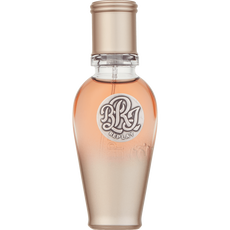 Replay True For Her Eau De Parfum