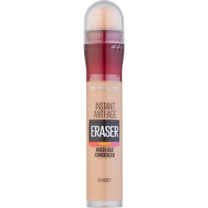 Maybelline Instant Anti Age Eraser 04 Honey