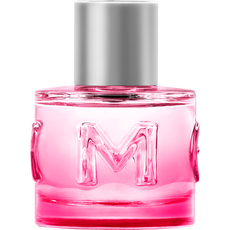 Mexx Summer Holiday Limited Edition Female Edt 40 ML