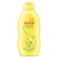 Zwitsal Baby Conditioner 200 ML