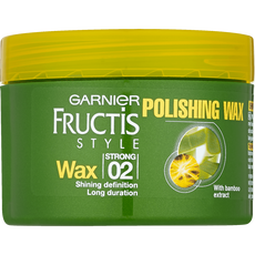Garnier Fructis Style Polishing Wax