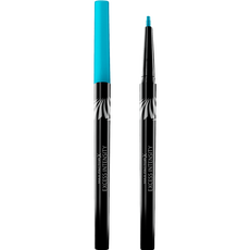 Max Factor Excess Intensity Longwear Eyeliner - 002 Excessive Aqua