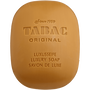 Tabac Original Luxury Soap