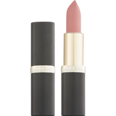 L'Oréal Paris Color Riche Matte Addiction Lipstick 103 Rose Clutch
