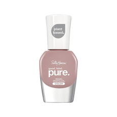 Sally Hansen Good.Kind.Pure. Vegan Nagellak 180 Soft Plum