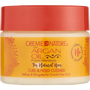 Crème of Nature Argan Oil Curl Styling Gel