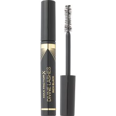 Max Factor Divine Lashes Mascara