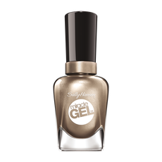 Sally Hansen Miracle Gel Nagellak 510 Game of Chromes 14.7 ML
