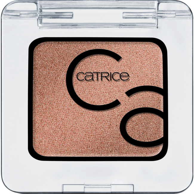 Catrice Art Couleurs Eyeshadow 110 Chocolate Cake By The Ocean