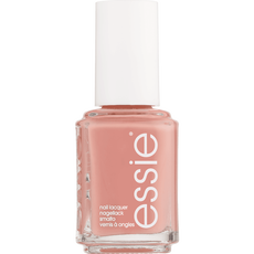 Essie Nagellak 23 Eternal Optimist