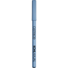 Catrice Kohl Kajal Eye Pencil 220 Grey-Z