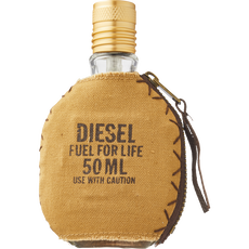 Diesel Fuel for Life Pour Homme edt spray 50ml