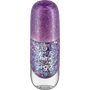 Essence Shine Last & Go! Gel Nail Polish 23 Party Time