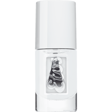 Etos Nail Polish Top Coat