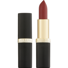 L'Oréal Paris Color Riche Matte Lipstick 349 Paris Cherry