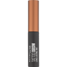 Maybelline Tattoo Brow Wenkbrauwgel 2 Medium
