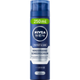 NIVEA MEN Protect & Care Verzorgend Scheerschuim