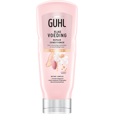 Guhl Rijke Voeding Repair Conditioner