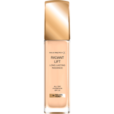 Max Factor radiant lift 75 golden honey