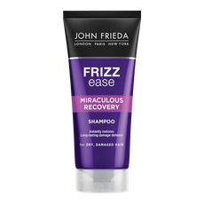 John Frieda Frizz Ease Miraculous Recovery Shampoo Mini 50 ML