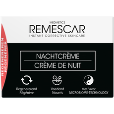 Remescar Regenerating Night Cream 50