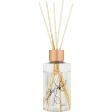 Etos Botanical Boost Rosemary & Fig Scented Sticks