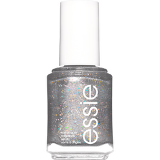 Essie Nailpolish 666 Making Spirits Bri