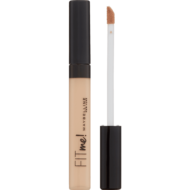 Maybelline Fit Me Concealer - 15 Fair - Concealer