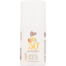 Etos Sensitive Kids Sun Protection Roll-on SPF 50+