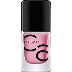Catrice ICONails Nail Polish 60 Let Me Be Your Favourite